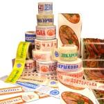 Компания «СильверФлекс» расширила ассортимент выпускаемой продукции