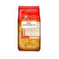 Рис «Супер Басмати»