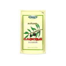 Оливковый майонез «Тогрус»