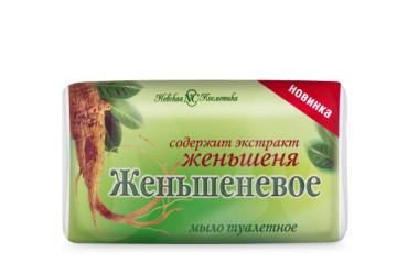 Женьшеневое