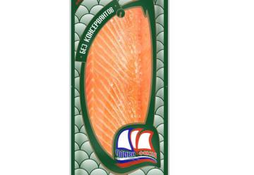 Рыбопродукция (easy-open)