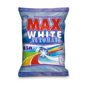Порошок Max white Colorsistem